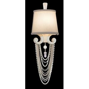 Flirt - One Light Wall Sconce