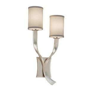 Roxy - Two Light Right Wall Sconce