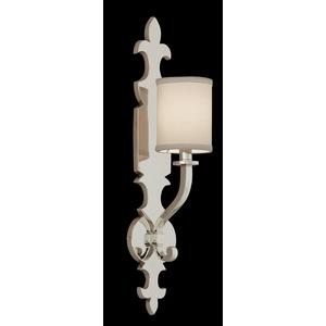 Esquire - One Light Wall Sconce