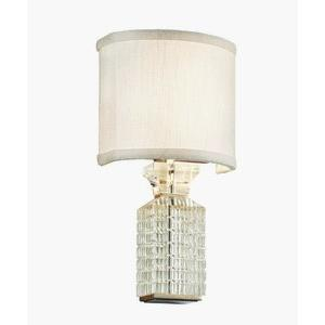 Player - Two Light Wall Sconce