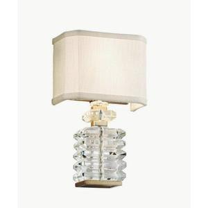 First Date - Two Light Wall Sconce