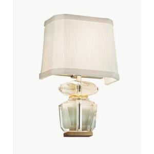 Queen Bee - Two Light Wall Sconce