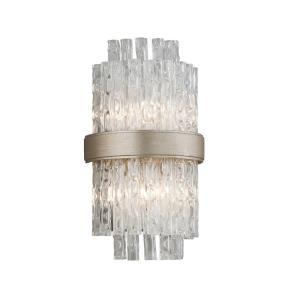 Chime - Two Light Wall Sconce