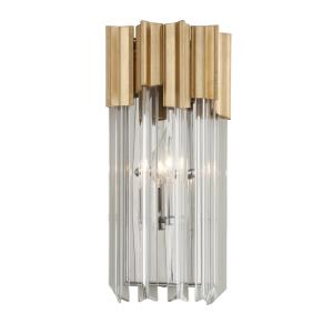 Charisma - One Light Wall Sconce