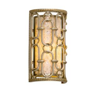 Sweet Talk - One Light Wall Sconce