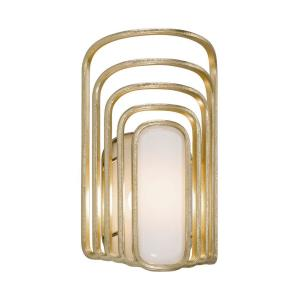 Socialite - 12.63 Inch 12W 1 LED Wall Sconce