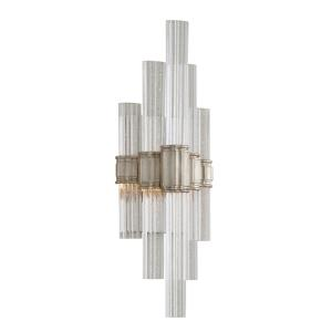 Voila - 20 Inch 12W 1 LED Wall Sconce