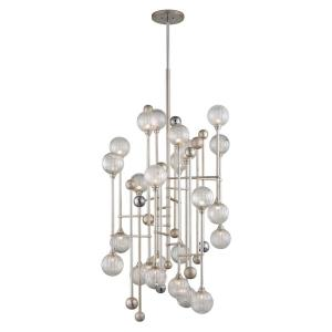 Majorette - Twenty Four Light Pendant