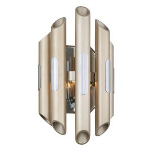 Arpeggio - One Light Wall Sconce