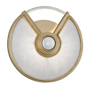 Venturi - 14 Inch One Light Wall Sconce