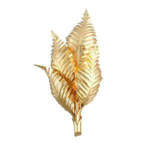 Tropicale - Two Light Wall Sconce