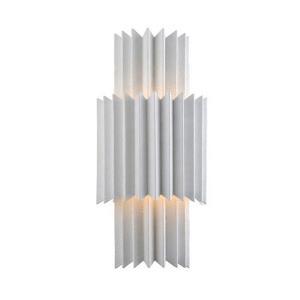 Moxy - 2 Light Wall Sconce