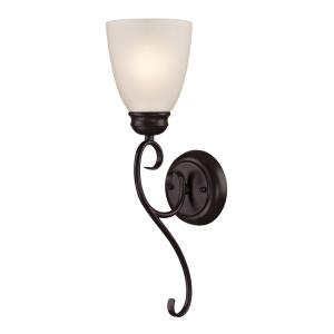 Chatham - One Light Wall Sconce