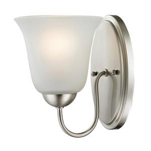 Conway - One Light Wall Sconce