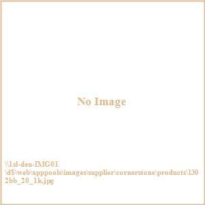 Jackson - Two Light Bath Bar