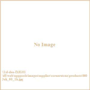 Ashford - Three Light Large Hanging Lantern