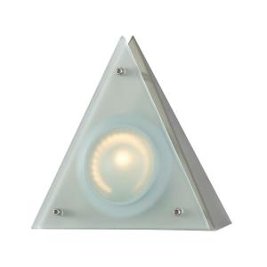 Aurora - 6 Inch One Light Disc Light