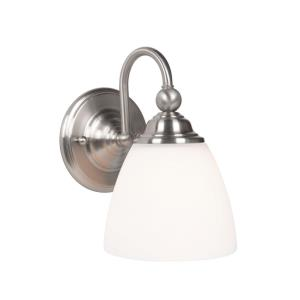 Brighton - One Light Wall Sconce