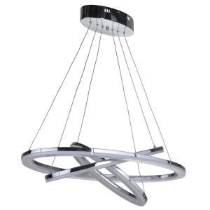 Anello - 98.40 Inch 240W 3 LED Pendant