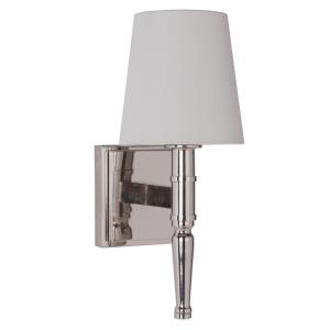 "Ella - 5"" One Light Wall Sconce"