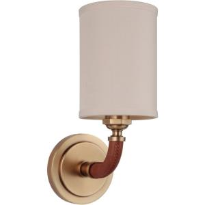 Huxley - One Light Wall Sconce