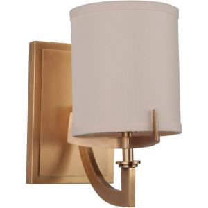 Devlyn - One Light Wall Sconce