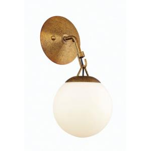 Orion - One Light Wall Sconce