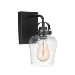 Trystan - One Light Wall Sconce