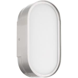 Melody - 10.25 Inch 20.6W LED Wall Sconce