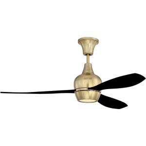 Bordeaux - 52 Inch Ceiling Fan