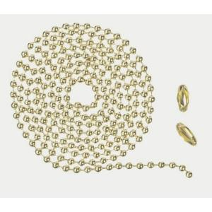 Accessory - 36 Inch Beaded Chain