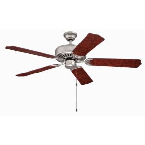 """Pro - 52"""" Ceiling Fan"""