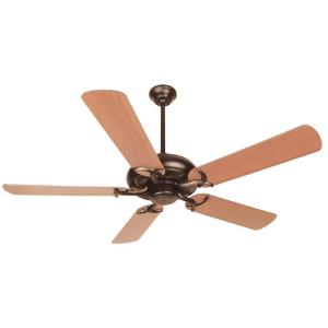"Civic - 52"" Ceiling Fan"