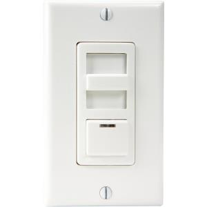 Accessory - 10.47 Inch Slide Fan Control with Switch