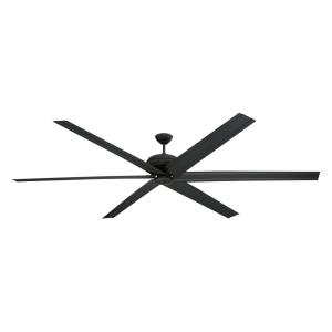 Colossus - 96 Inch Ceiling Fan