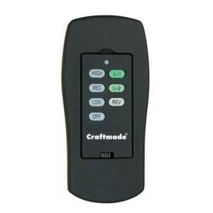 CXL - 1.5 Amps 300W Model Specific ICS Wall Control System with Clamshell Remote