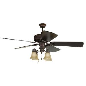 "CXL 52"" Ceiling Fan"