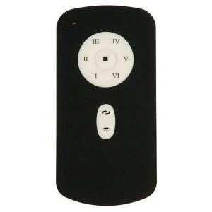 Accessory - DC Remote Control