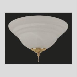 Accessory - Two Light Ceiling Fan Kit