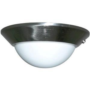 Accessory - One Light Bowl Kit