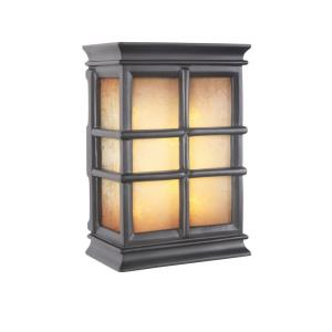 10 Inch LED Outdoor Window Chime