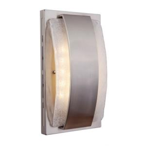 Chimes - 11.5 Inch Recessed Chime