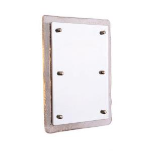 Chimes - 9.75 Inch Recessed Chime