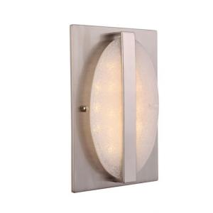 Chimes - 8.25 Inch Recessed Chime