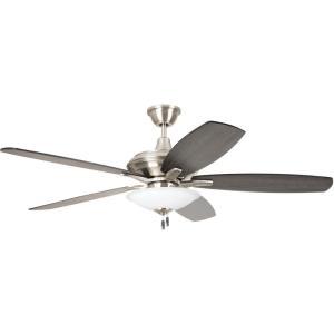 Jamison - 52 Inch Ceiling Fan