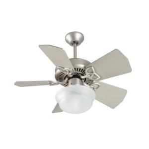 """Piccolo - 30"""" Ceiling Fan"""