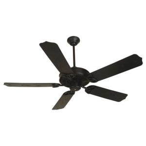 "Patio - 52"" Outdoor Ceiling Fan"