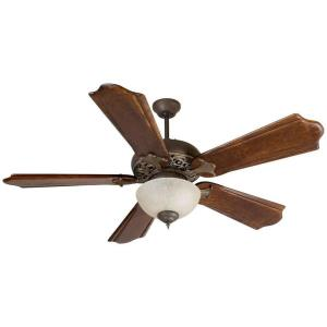 Mia - 56 Inch Ceiling Fan