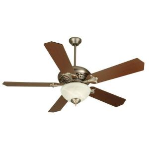 Mia - 52 Inch Ceiling Fan