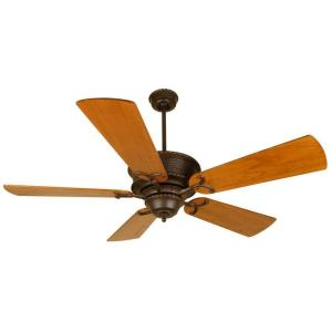 Riata - 54 Inch Ceiling Fan